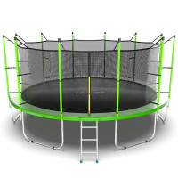 Батут Evo jump Internal 16 ft
