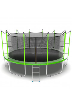 Батут Evo jump Internal 16 ft