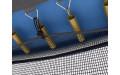 """Изображения №14 батута с сеткой Unix (Юникс) в магазине """"Батут-Кидс"""""""