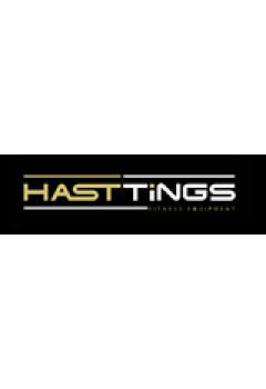 Батуты Hasttings