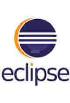Батуты Eclipse