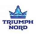 Батуты Triumph Nord