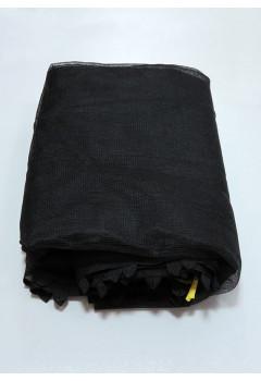 Защитная сетка к батуту Триумф Норд Спортивный 305 см