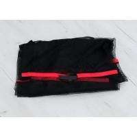 Защитная сетка к бaтуту для дaчи с сеткой Триумф Норд Детский 140 см