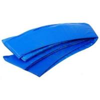 Защитный мат для батутов диаметром 366 см (12ft)