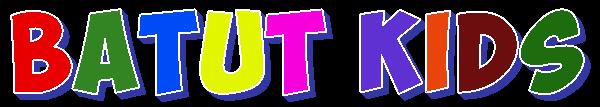 Интернет-магазин батутов Batut-kids.ru